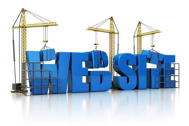 Webdesign kostenlos